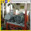 De industriële Compressor van de Lucht van de Wortels van de Stoom
