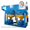 Manganês Ore Beneficiation Jig / Manganese Mining Equipment Jig