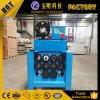 Schnelles Änderungs-Hilfsmittel! Cer-Exkavator zerteilt hydraulischer Schlauch-quetschverbindenmaschine