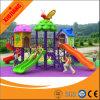 2016 onlangs de Vorm Aangepaste Apparatuur van de Speelplaats van Kinderen Openlucht