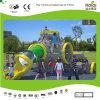 Kaiqi Childrens Modular Climbing Toy für Playground (Best Seller) (KQ50145B)