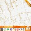 Steinauslegung-Porzellan Verglasung Polierfliesen (JM6682)