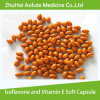 Isoflavone и Vitamin e Soft Capsule