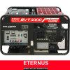 ホンダEngine (BVT3300)との優秀なGasoline Generator