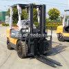 Nagelneues CER Approved Forklift für Sale