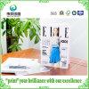 Décalage de reliure parfaite papier Impression de livres pour les vêtements