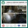 反作用ガスのクーラーの熱交換器(V129)