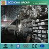 Prix courant 2214 Barre ronde en alliage d'aluminium