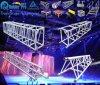 Reichy Aluminium Spigot Lighting Truss, Stage Truss, Roof Truss da vendere