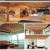 Les fabricants produit chaud Bon WPC Conseil prix plafond de la salle de bains étanche