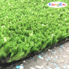 Artificial di alta qualità Grass per Gateball/Tennis/Hockey Courts