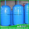 ¡Pintura química del tanque de almacenaje! Pintura elastomérica de las capas de Polyurea