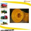 [13لب15] زراعيّ فولاذ عجلة حافة لأنّ إطار العجلة 33*15.5-15 31*15.5-15