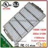 De Schijnwerper van UL Dlc IP65 Modular Outdoor LED 150W