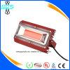 Punkt-Licht der 50W 100W 150W Baustelle-Bergbau-Site-LED