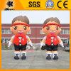 Custom Inflatable Moving Cartoon Boy Costume (BMCT31)