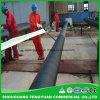 Rohr AntiCorrossion Grundwasser-Rohr-Dichtungs-Band
