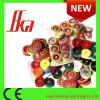 Venta caliente Confetti Papel (FA4124)