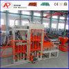 Bloque de cemento hidráulico automático que hace la máquina/la máquina del ladrillo