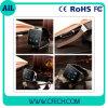 Hotsaleスマートな防水Bluetoothの腕時計Uの腕時計のスマートな腕時計