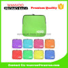 Low Price Colorful Canvas Nylon Computer Bag para viagens