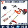 43cc Gasoline Brush Cutter для Sale с CE, GS