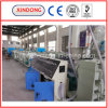 250mmのPE Plastic Pipe Production Line