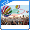 Buntes Inflatable LED Balloon Crowd Ball für Party