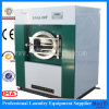 Lavadora automática industrial elución de la hornada de usos múltiples Lavadora