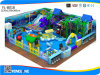 Toys morbido per Park Game Set Indoor Playground Equipment Yl-B018