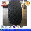 Neumático de tierra del alimentador del diagonal 11.2-20 del neumático 9.5-24 de la hierba