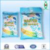Soem-Fabrik-preiswertes waschendes Wäscherei-Puder-Reinigungsmittel