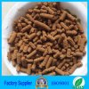 Fábrica Supply Iron Oxide Desulfurater con Lowest Price