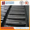De Rol van de Terugkeer van de Vlakte van het staal voor de Transportband van de Riem van de Mijnbouw