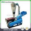 9fq pequeno motor diesel Triturador de martelo para grãos e de alimentação