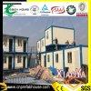 살기를 위한 지하 20FT 콘테이너 집 (XYJ-01)