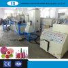 수박 거품 순수한 만들기 기계