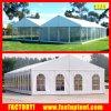 Tente extérieure royale de noce de Losberger avec le bâti d'aluminium de Duable