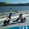 EEC elettrico del motociclo 1500W del motorino della rotella del motorino 2 di Ecorider Harley