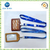 2016wholesales Promotion Custom Card Holder Lanyard (JP-L008)
