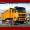 China Shacman camiones F3000 6*4 camión Camión Dumper