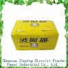 Papier de soie de soie en emballage de sac (BSM-KT-C02)