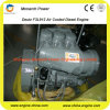 무역 보험 공기에 의하여 냉각되는 Deutz 디젤 엔진 (Deutz F3l912)