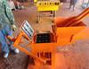 Maquinaria Es2-40 de bloqueio pequena