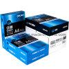 Una buena calidad de 70g/75g/80g4 Advanced el papel de copia electrostática