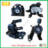 Toyota Corolla Zre152를 위한 자동 Spare Parts Replacement Insulator Engine Mount