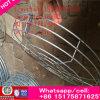 La ventilación de la azotea de Micro mini enfriador de aire acondicionado Ventilador de techo Vane Xingmao Flowfan 220V AC