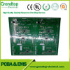 RoHS를 가진 인쇄 회로 기판 회의 PCBA 제조자