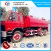 20000 литров воды пожарных Автоцистерна для перевозки воды Bowser погрузчика с пожарный насос для продажи