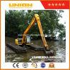 Excavatrice amphibie de bonne qualité Ucm210lsd du Japon Sumitomo